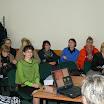 2013 10 08 LSDMS Pakruojo klubo moterys labdaros projekte