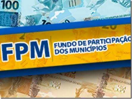 FPM_Agencia_CNM_