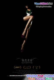 Bán Thân - Tao Se Qing Chun Tập HD 1080p Full