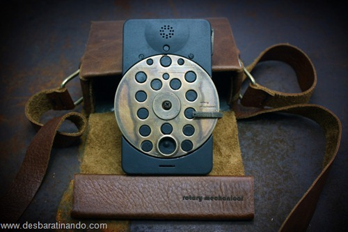celular steampunk (11)