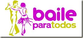 BaileParaTodos