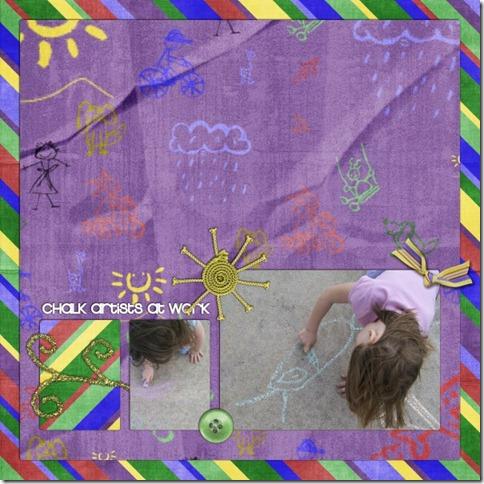 0310_KJwama_ChalkArtistsAtWork (600 x 600)