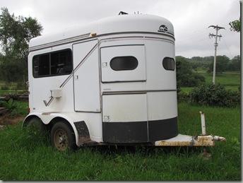 trailer 003