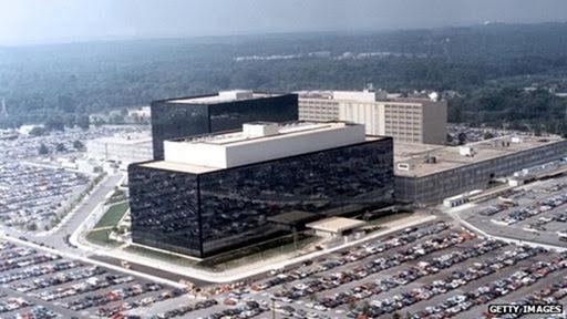 Η NSA κατασκόπευε ακόμη και υπολογιστές που δεν ήταν συνδεδεμένοι στο διαδίκτυο