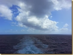 20131008_At Sea (Small)