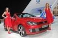 VW-Golf-GTI-Cabriolet-3