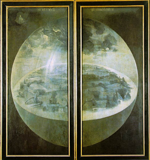Hieronymus_Bosch_-_The_Garden_of_Earthly_Delights_-_The_exterior_(shutters).jpg