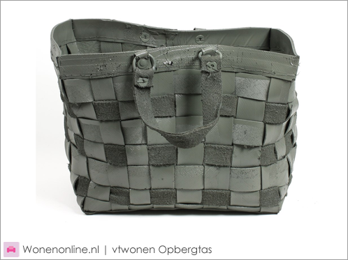 vtwonen-Opbergtas1