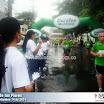 maratonflores2014-062.jpg