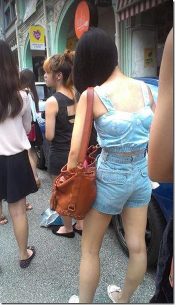 crazy-fashion-trends-40