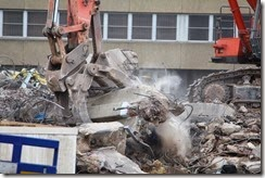 42 Bus station demolition 047
