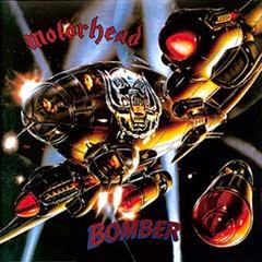 1979 - Bomber - Motörhead