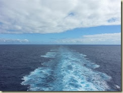 20131007_At Sea (Small)