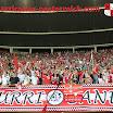 Oesterreich - Tuerkei, 6.9.2011,Ernst-Happel-Stadion, 19.jpg