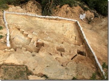 mikveh-kiryat-menachem-iaa-1