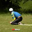 20080531-EX_Letohrad_Kunčice-127.jpg