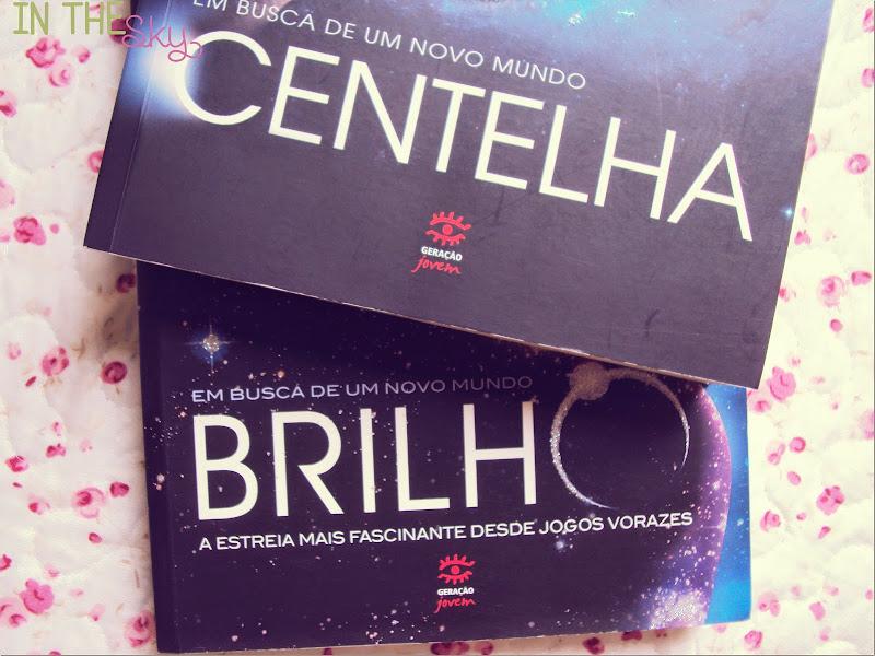 centelha_05
