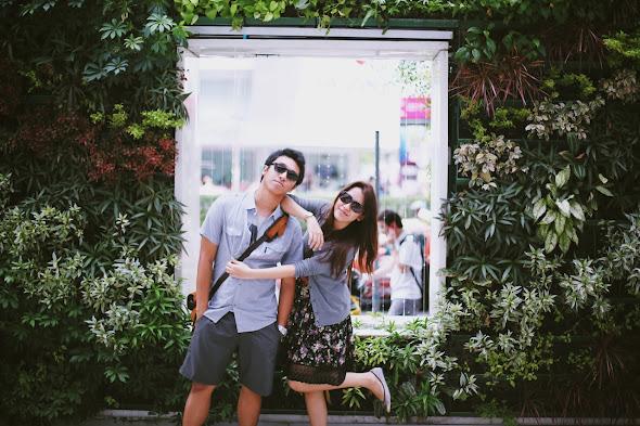 Bangkok_052.jpg