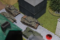 Flames-of-War---Russians-012