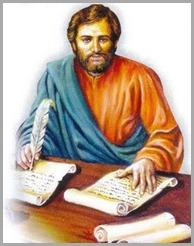 Paulo de Tarso e a juventude