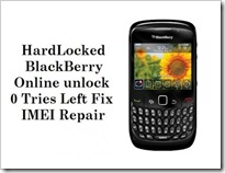 Blackberry-hardlocked-0 MEP