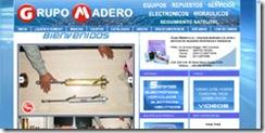 Grupo-Madero-SAC