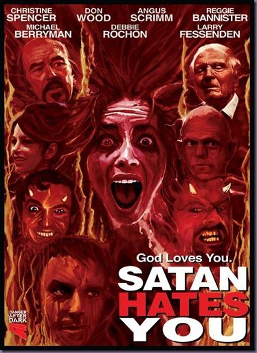 SatanHat_HiResCover