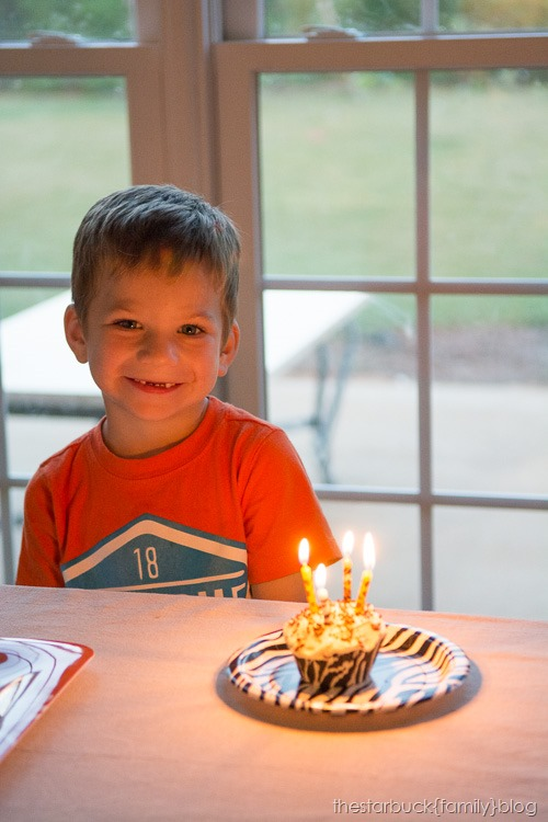 Ryan's 4th Birthday blog-65