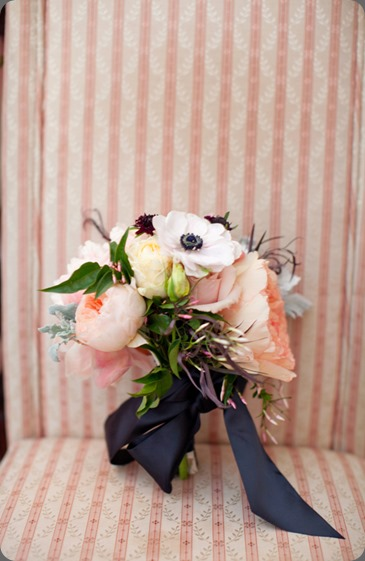 Sullivan-Owen-Florist-Philadelphia-Bridal-Bouquet-WrenandField photo
