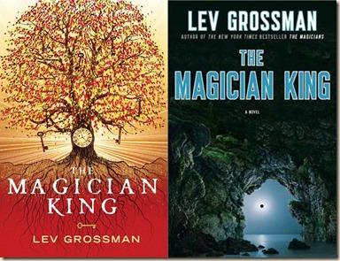 Grossman-MagicianKing