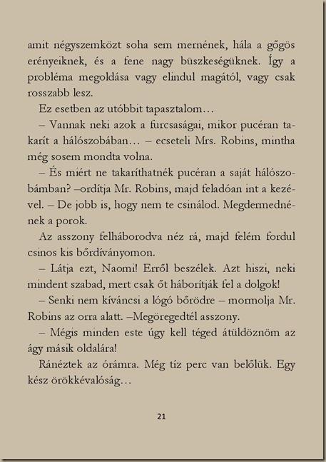 egy hárpia naplója-page-021