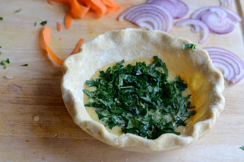 carrot and onion tart gluten free-13804