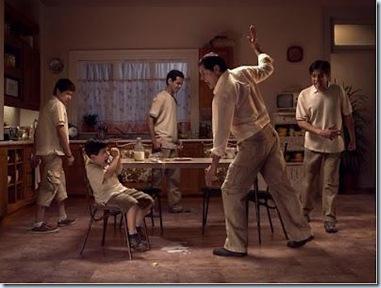 maltrato-infantil-circulo-vicioso-L-m_WwEJ