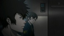 [Commie] Psycho-Pass - 12 [D1E46532].mkv_snapshot_12.59_[2013.01.11_20.12.18]