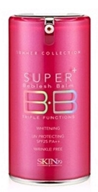 super bb cream skin79