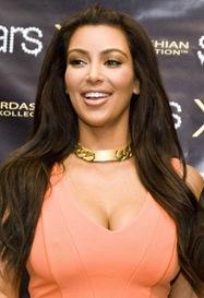 kim-kardashian-launch-the-kardashian-kollection-01