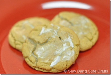 Soft-Ginger-Snap-Cookies_thumb3