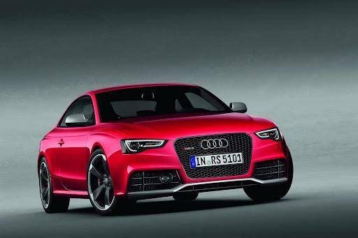 Audi-RS-5-01.jpg