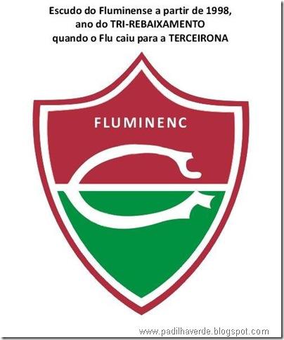 zoacao-fc-escudo-fluminense-fluminenC-serie-c-tri-rebaixado