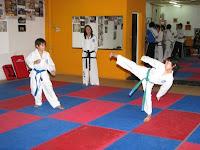 Primer Examen 2008 - 018.jpg