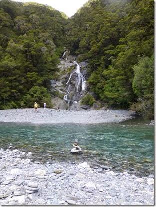 NZ JH 13 Feb 15 230