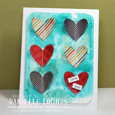 HeartLove_A_DanielleLounds