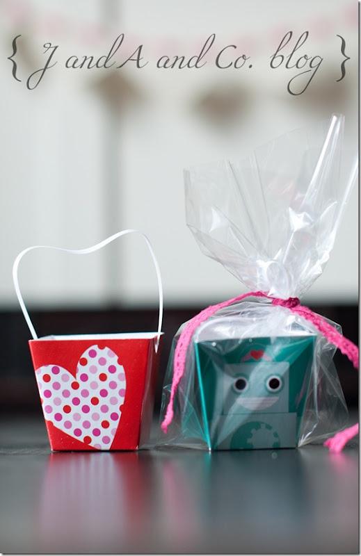 Valentines for Classmates-2