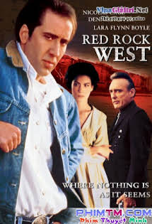 Red Rock West - Phim Mỹ Tập HD 1080p Full