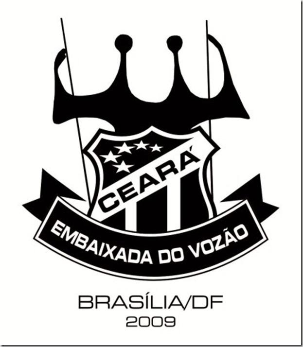 logo_embaixada_candangos