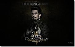 BUCKINGHAM_1680x1050
