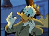07-04 Donald