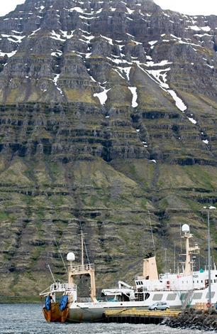 Iceland-3633