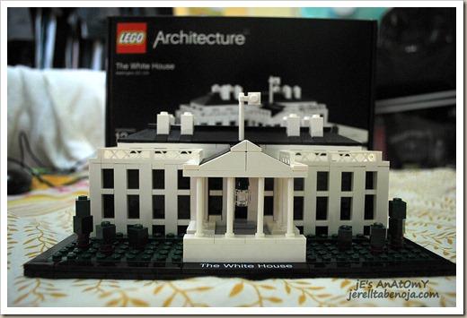 books, Lego