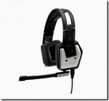 Flipkart : Buy Cooler Master Pulse-R Gaming Headset at Rs.2499 only
